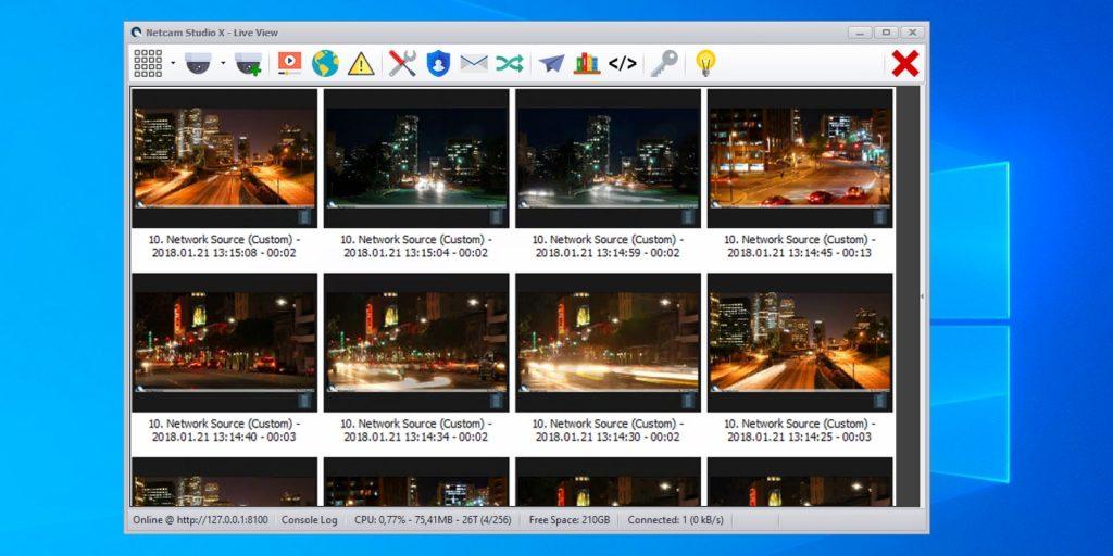 Netcam-Studio_1615275259-1024x512.jpg