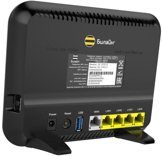 Podklyuchenie-routera-Bilayn-Smart-Box.png