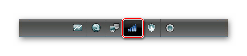 Perehod-na-vkladku-set-Wi-Fi-na-routere-Zyxel-Keenetic-1.png