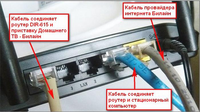 Podklyuchaem-kabel-kanaly-1-1.jpg