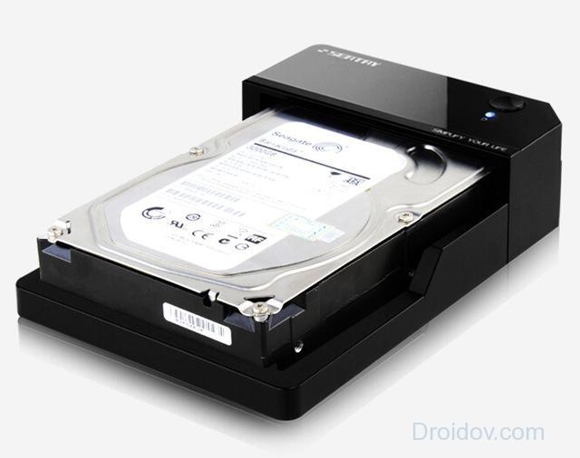 Newest-HDD-SSD-Box-Hard-Drive-Disk-SATA-To-Sata-External-Storage-Enclosure-Box-Case-2.jpg_640x640.jpg