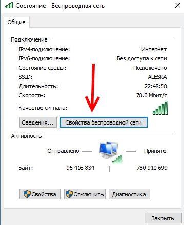svoystva-aktivnogo-vay-fay-podklyucheniya.jpg