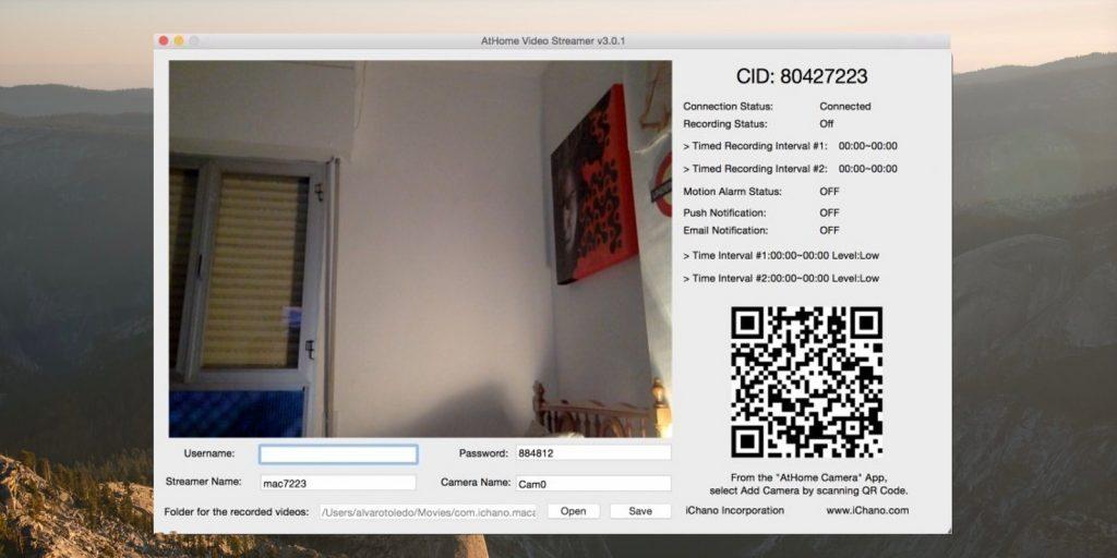 AtHome-Video-Streamer_1568093204-1024x512.jpg