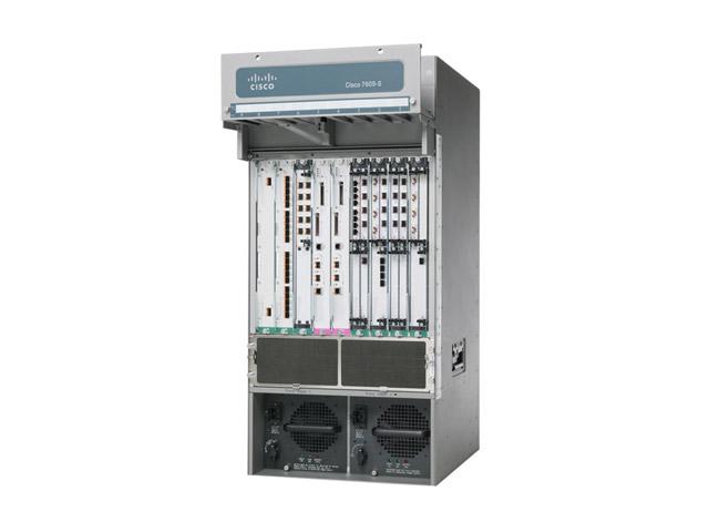 Cisco_7600.17716363bc524be879cf26ff705fb4e9431.jpg