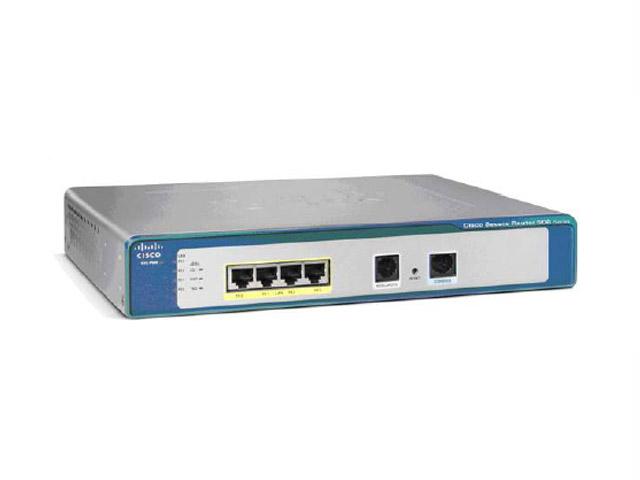 Cisco_SR_500.1e28dddf5428d023e8fd84799eec4a324.jpg