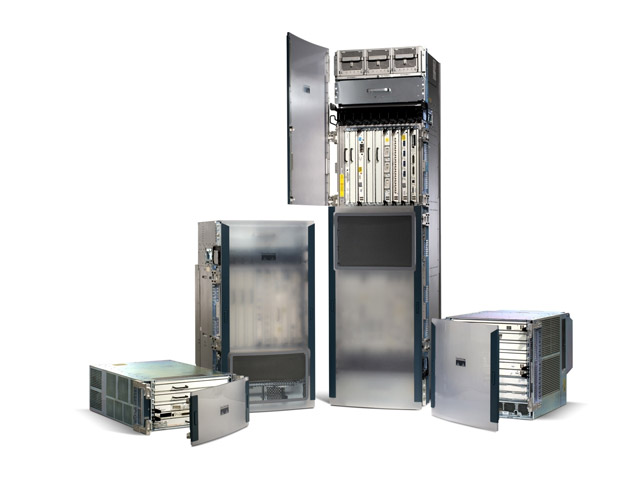 Cisco_XR_12000.16587bd56f147526eb7d918d068e37f355b.jpg
