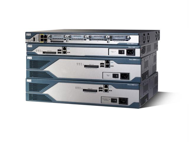 Cisco_2800.1906b458fa3d10322f80cfb9190f3719fe4.jpg