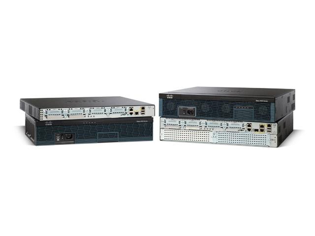 Cisco_2900.186f158f8737af4eff0d777e8e55efd5747.jpg