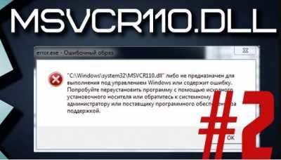 1526991400_screenshot_150.jpg