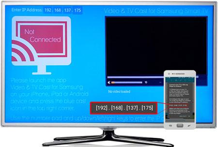 Logo-tv-smart-samsung.jpg