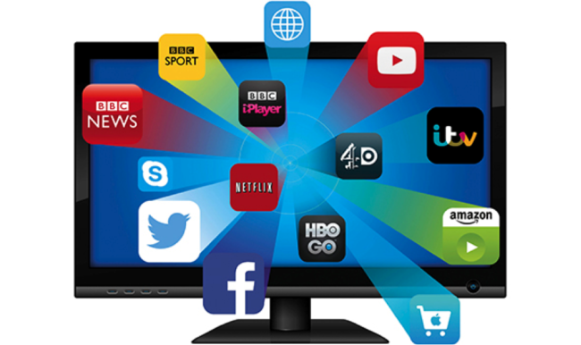 prilozheniya-Smart-TV-e1485126891995.png