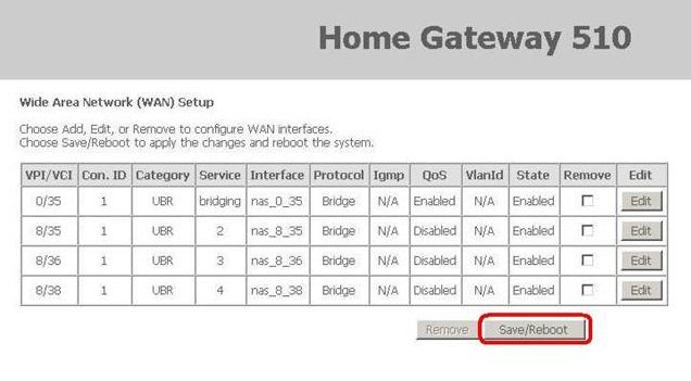 interaktivnoe-tv-cherez-router.jpg
