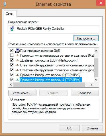kak_podklyuchit_provodnoj_internet_k_noutbuku_windows_7_10.jpg