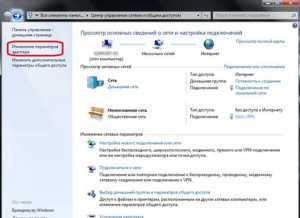kak_podklyuchit_provodnoj_internet_k_noutbuku_windows_7_34.jpg