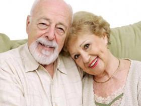 gde-vzyat-kredit-pensioneru-pod-malenkij-procent_w280_h210.jpg