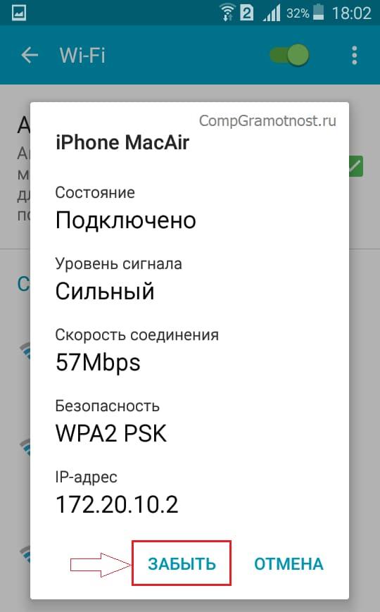 komanda-zabyt-wi-fi.jpg