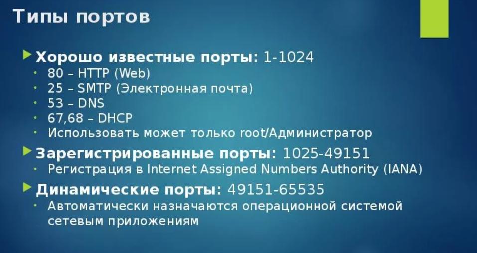 img_5b62c78fe2247.png