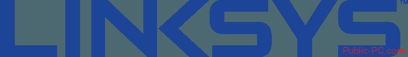 Linksys-Logo.png