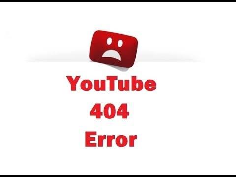 pochemu_ne_rabotaet_youtube8.jpg