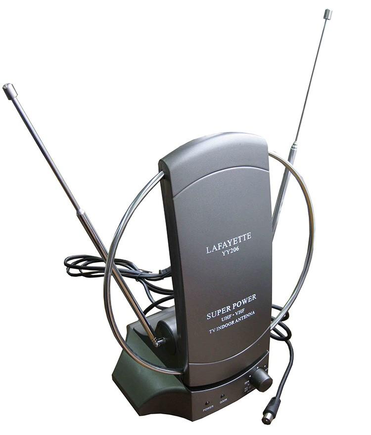 komnatnaya-antenna-dlya-televizora-2.jpg