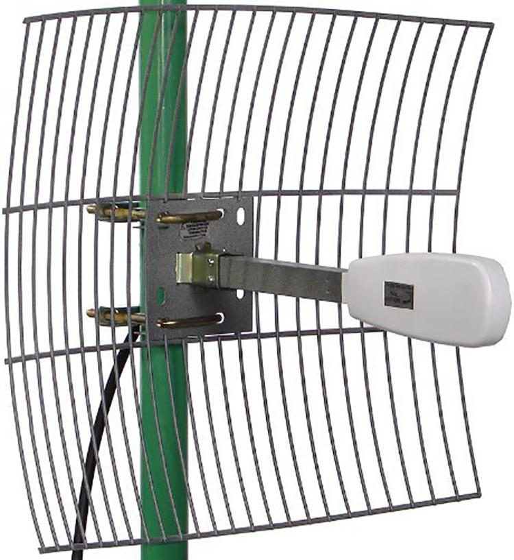 komnatnaya-antenna-dlya-televizora-3.jpg