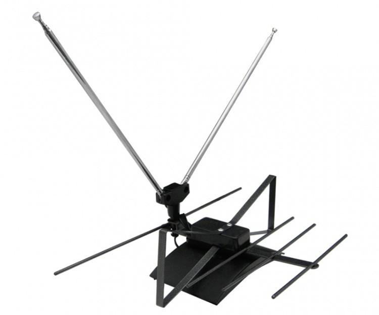 komnatnaya-antenna-dlya-televizora-20.jpg