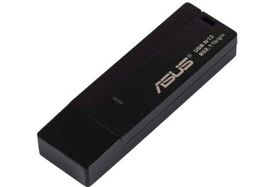 ASUS-USB-N13.jpg