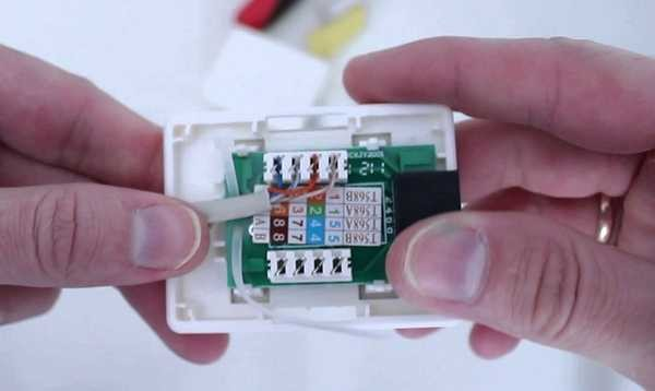 internet-rozetka-13-600x358.jpg