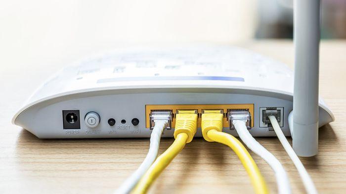 kak-nastroit-podcliuchenie-k-internetu-cherez-kabel-3.jpg