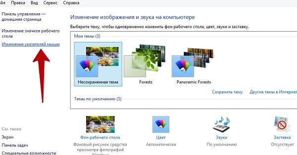 krasivye-kursory-dlya-Vindovs.jpg