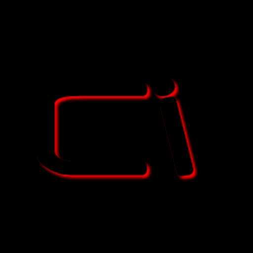 windows_10_ne_podklyuchaetsya_k_wifi_proverka_trebovanij_seti_8.jpg
