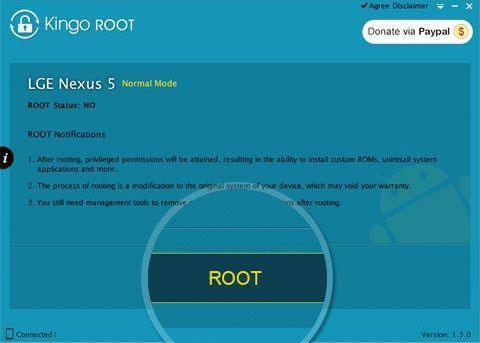 utilita-kingo-root.jpg