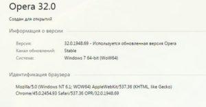 kak_ustanovit_brauzer_opera7-300x156.jpg