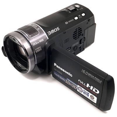 optika-videokamery-.jpg