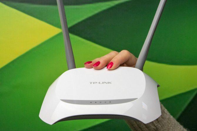 prostye-instrukcii-po-nastrojke-routera-tp-link-tl-wr840n.jpg