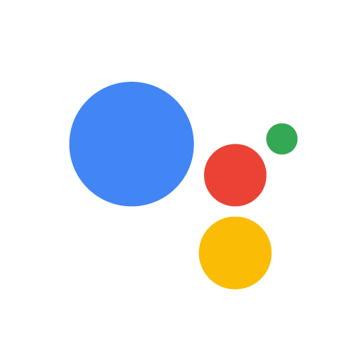 google_android_apps_googleassistant.png