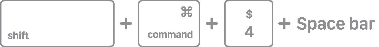 mac-key-combo-diagram-shift-command-4-space.png