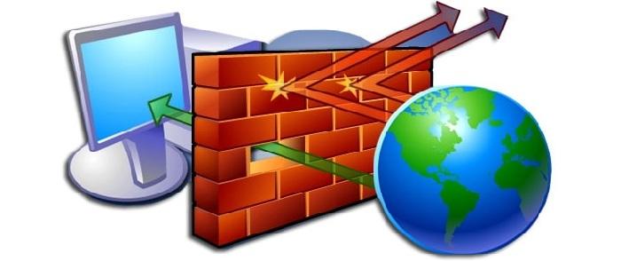 Брандмауэр-в-Windows-7-что-это-как-включить-или-отключить.jpg