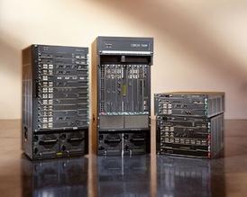 im274-Cisco7600seriesrouter.jpg