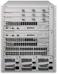 im224-ERS-8600.JPG