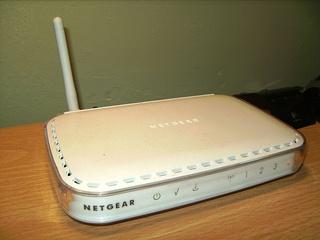 320px-Netgear-DG834G-Router.jpg