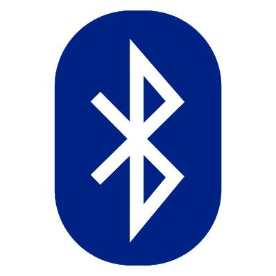 kak-podklyuchit-bluetooth-naushniki-k-kompyuteru-bez-blyutus-na-pc.jpg