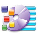 virtual-drive.jpg