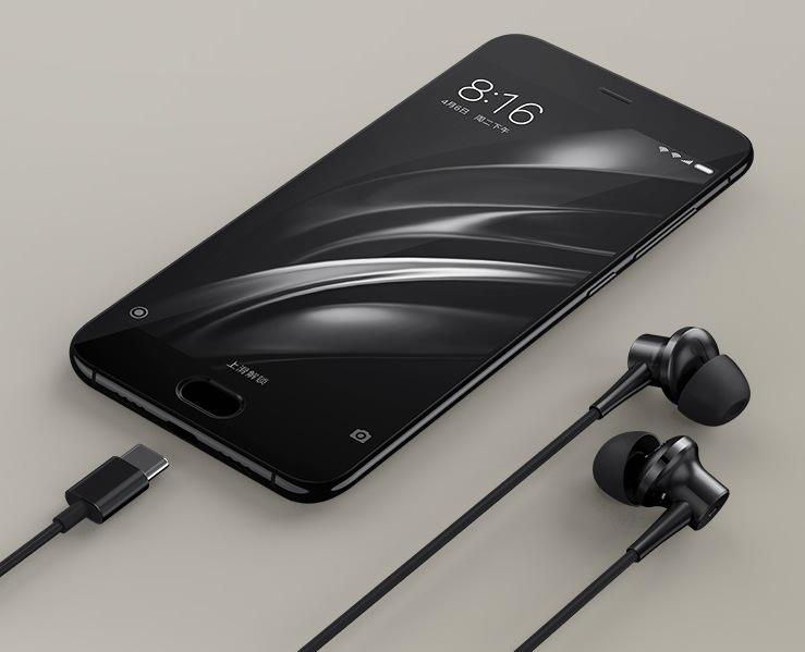 xiaomi-usb-type-c-headphones-m.jpg