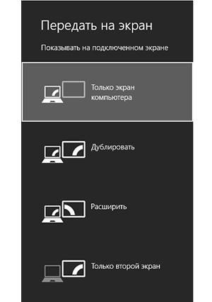 kak_podklyuchit_proektor_k_noutbuku12.jpg
