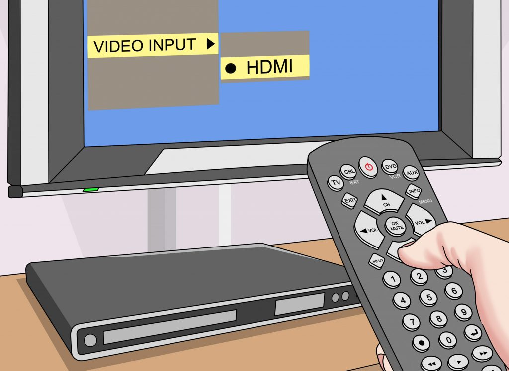 Connect-HDMI-Cables-Step-17-Version-3-1024x745.jpg