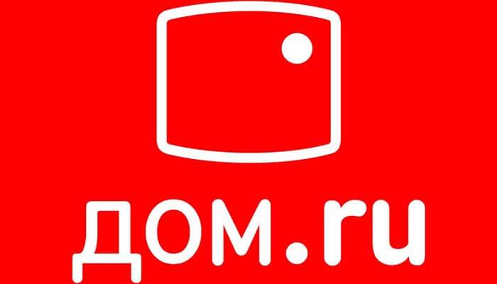 dom-ru-vs-rostelekom.jpg