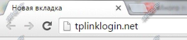 browser-login-1.jpg