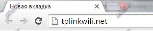 browser-login-2.jpg