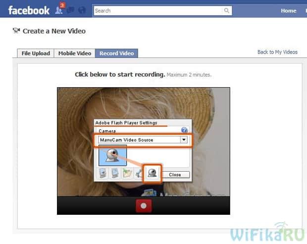 facebook-manycam.jpg